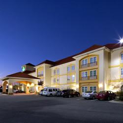 Laquinta Inn and Suites- Tillmans Corner, AL